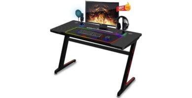 mejor escritorio gaming