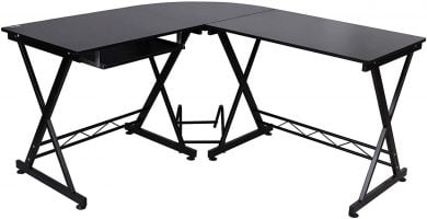 comprar escritorios gaming de calidad
