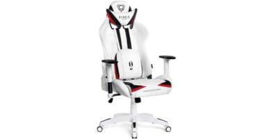 mejores-sillas-gaming-niño