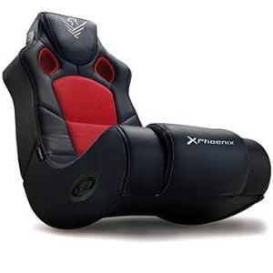 sillon-sofa-gaming-phoenix-technologies